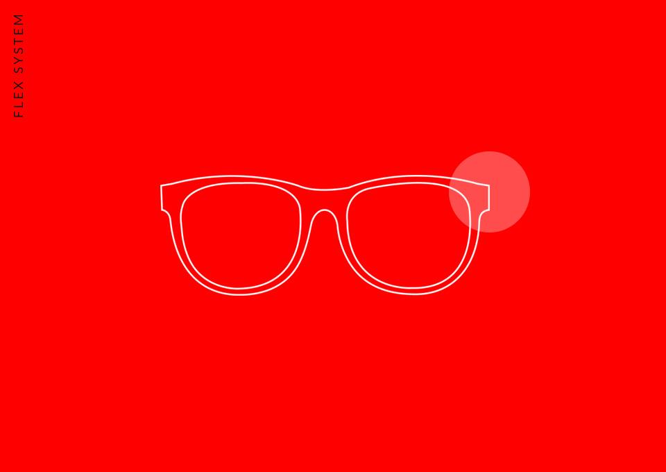 home_glasses_offer2